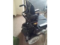 Salsa POWERCHAIR in great condition