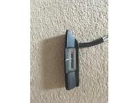 Used Benross Putter