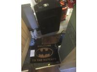 Yamaha SM15IV 15 Inch Club Series Floor Monitor Speaker