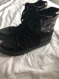 shoes 10size