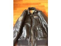 Next boys casual jacket