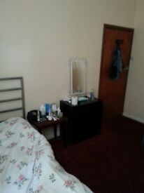 students good way to save Double room to share one person male or female in London Zone2