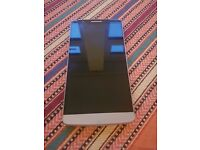 LG G3 for sale or swap