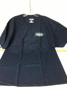 Hobie-Cat-Sailing-Anatomy-Extra-Large-T-shirt-part-5124xl