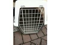 Small dog or cat case