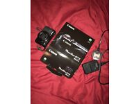 Canon G7X Mark II For sale