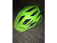 Specialized 'Tactic 2' Mountain Bike Helmet - Large Size