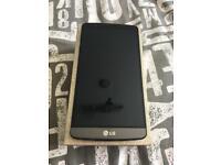 LG G3 Used 16GB