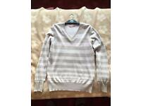 Levi Strauss Jumper - Large size