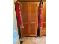 Wardrobes for sale