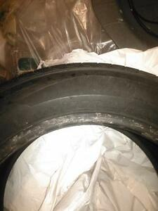 Selling 4, Nexen 205/55/r16 tires.