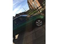 BREAKING FOR PARTS! Renault Clio 1.2 engine runs fine all parts new starter motor