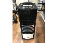 EGL 4 in 1 fan/heater