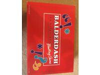 Balderdash vintage game