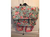 Cath Kidston children's bag