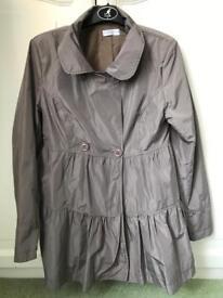 Cache cache jacket