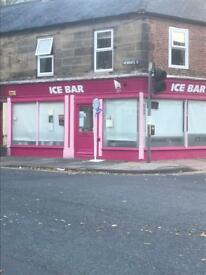 Shop to rent in Morpeth