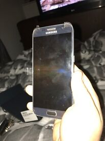 **Samsung S7 For sale **