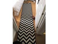 Next Runner rug