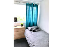 room within house share for £65pw