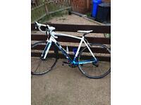 Lapierra Sensium Road Bike 🚴