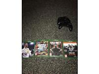 Xbox one swap for ps4 or £150 too buy.