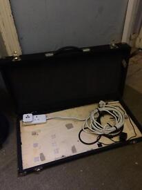 Studio Clearout- Synths, Interfaces, Instruments, Midi Controllers, Stands, Etc.