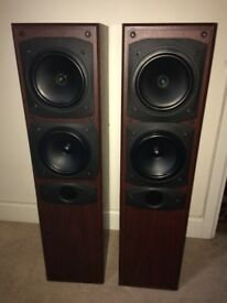 Goodmans Loudspeakers Limited Imagio 120