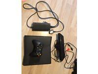 Xbox 360 250GB WiFi