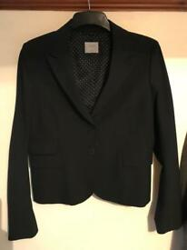Ladies smart jacket (size 16)