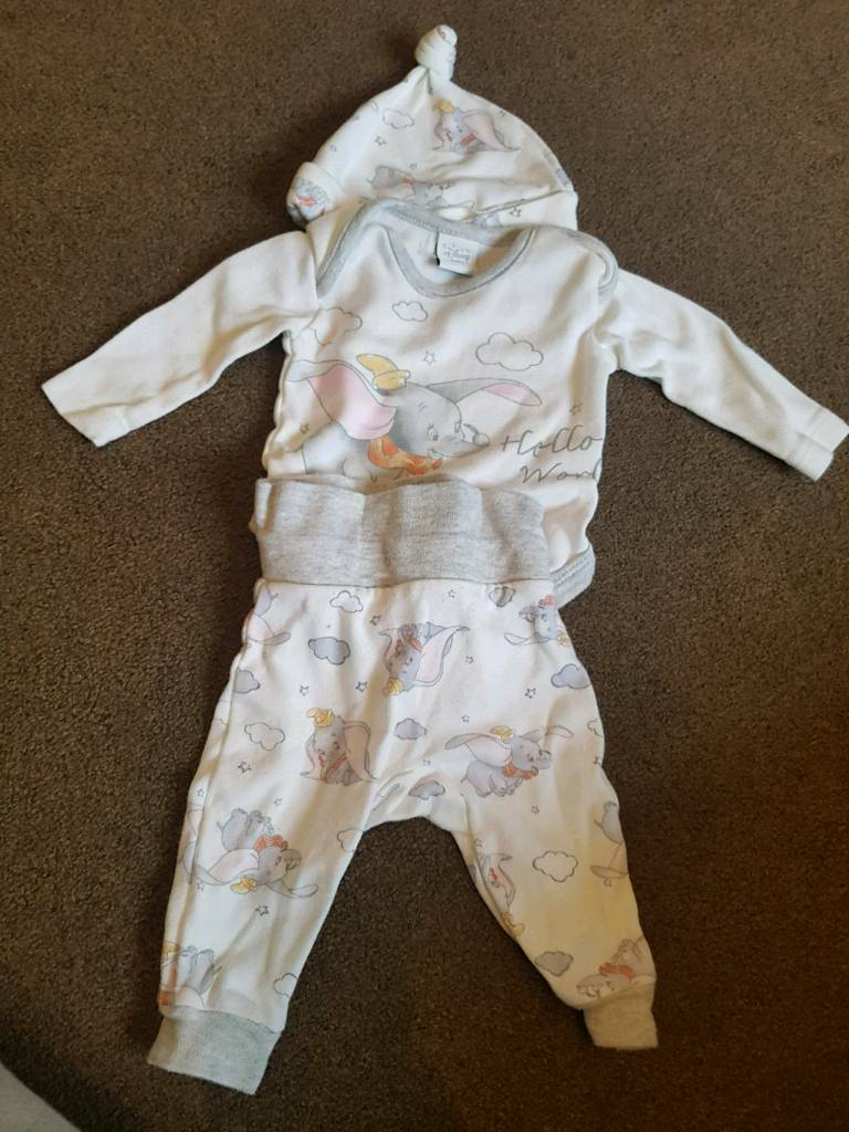 Christmas Pudding Baby Outfit.Boy Neutral Baby Clothes In York North Yorkshire Gumtree