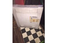 New Radiator for sale 600 x 600