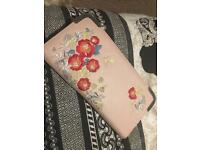 New look womens wallet for sale
