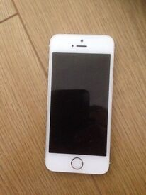 I phone 5 se spares & repairs need new charger port