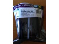 HP 950XL BLACK INK CARTRIDGE (£5)