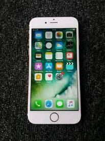 iPhone 6S (16GB) UNLOCKED
