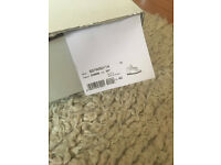 Margiela sneakers shoes for sale size 6