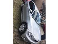 BMW 1-Series 116i sport *special edition rare red leather/cream seats *warranty included*