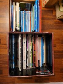 Childrens / Kids Books - More than 50. Many as Good as New