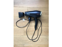 Tresemme Keratin smooth 2200w professional hair dryer