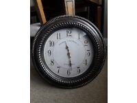 Large/Giant Clock