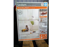for sale linden safety gate