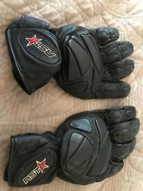 RST Motorcycle Glove (Used - Very Good) £5.00