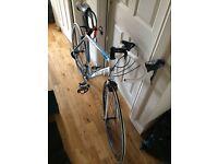 Fantastic Ladies Road Bike