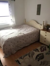 Double Room to Rent near Forestry College