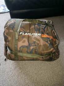 FLATLITER MK2 COMPACT AQUOS THERMAL COVER