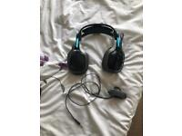 Astro A40 headset for Xbox one