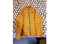 Rare retro Patagonia womens L jacket