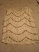 Abiti Da Sera Vintage, Evening Dress -  - ebay.it
