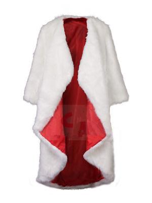 Best 101 Dalmatians Cruella de Vil Cosplay Costume Just Long - Best Cosplay Costumes
